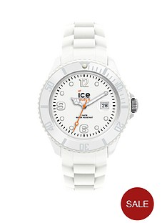 ice-watch-ice-forever-small-case-38mm-white-analogue-unisex-watch