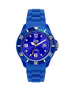 ice-watch-ice-forever-big-case-48mm-blue-analogue-mens-watch