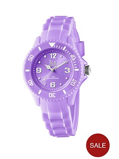 ice-watch-ice-sweety-mini-case-30mm-analogue-ladies-watch