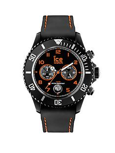 ice-watch-ice-chrono-drift-black-big-case-48mm-mens-watch