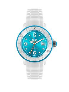ice-watch-ice-white-white-medium-case-43mm-analogue-unisex-watch