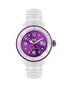 ice-watch-ice-white-white-medium-case-43mm-analogue-unisex-watch
