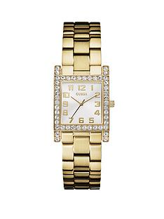 guess-stylist-ladies-watch