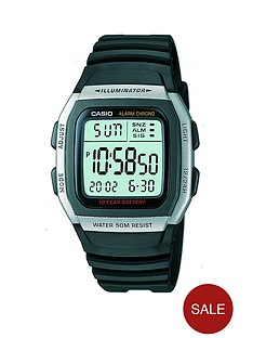 casio-digital-strap-mens-watch