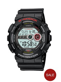 casio-g-shock-digital-strap-mens-watch