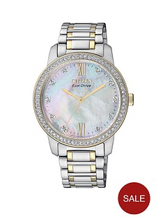 citizen-eco-drive-swarovski-bracelet-ladies-watch