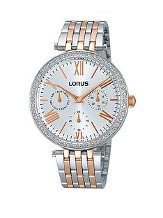 lorus-crystal-set-bezel-two-tone-bracelet-ladies-watch