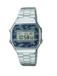 casio-digital-unisex-watch