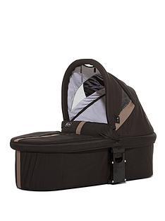 abc-design-carrycot