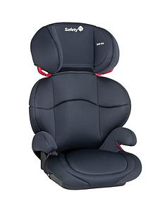 safety-1st-travel-safe-group-23-car-seat