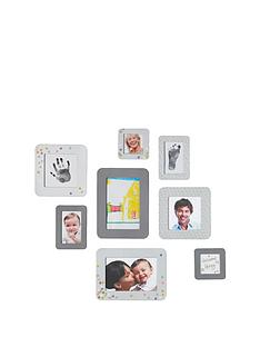 baby-art-baby-sticker-frames