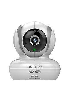 motorola-blink-83-wi-fi-hd-camera