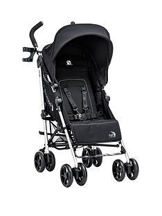 baby-jogger-vue-pram