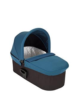 baby-jogger-deluxe-carry-cot
