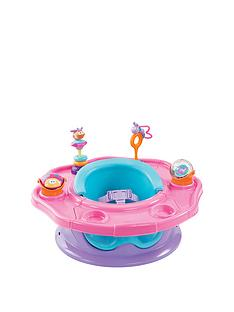 summer-infant-3-stage-superseat-pink