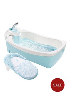 summer-infant-lil-luxuries-baby-whirpool-bubbling-spa-and-shower