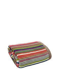 mamas-papas-timbuktales-knitted-blanket