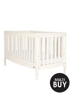 mamas-papas-florence-cot-bed