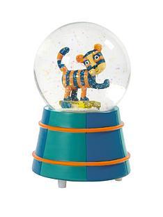 mamas-papas-all-mine-snow-globe
