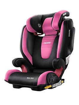 recaro-monza-nova-2-seatfix-group-2-3-car-seat-pink