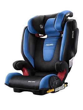 recaro-monza-nova-2-seatfix-group-2-3-car-seat-sapphire