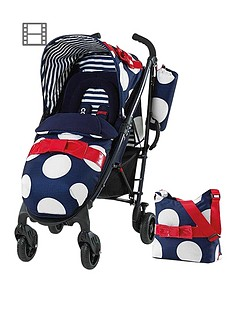 cosatto-yo-pushchair-special-edition-oh-la-la
