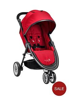 baby-jogger-city-lite-stroller