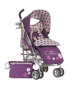 obaby-metis-stroller-bundle-includes-footmuff-and-changing-bag-little-cutie