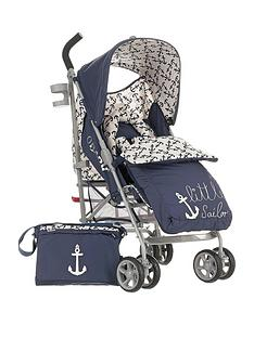 obaby-metis-stroller-bundle-includes-footmuff-and-changing-bag-little-sailor