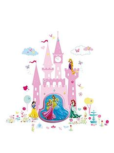 disney-princess-safe-n-sound-lumiglow-vinyls