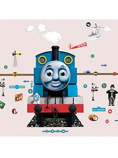 thomas-friends-safe-n-sound-lumiglow-vinyls