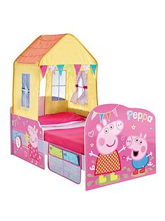 peppa-pig-startime-toddler-bed