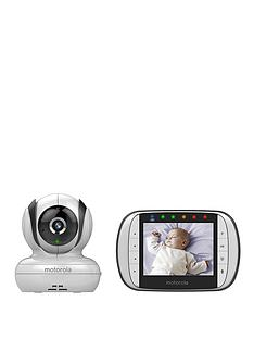 motorola-mbp36s-remote-wirless-video-baby-monitor