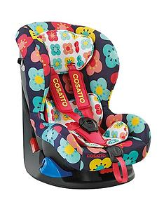 cosatto-hootle-car-seat-group-0-1-poppidelic