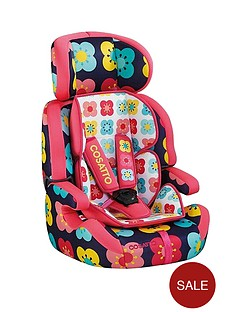 cosatto-zoomi-group-123-car-seat-poppidelic