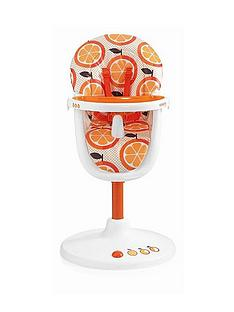 cosatto-3-sixti-highchair-orange-squash