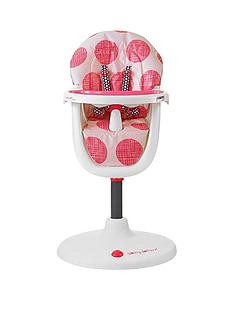 cosatto-3-sixti-highchair-macaroon
