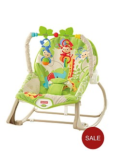 fisher-price-rainforest-infant-toddler-rocker