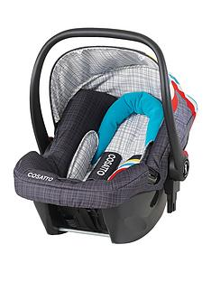 cosatto-hold-group-0-car-seat-new-wave