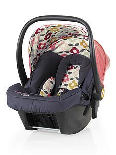 cosatto-hold-group-0-car-seat-kimono
