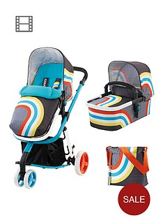cosatto-giggle-2-travel-system-new-wave