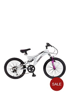 muddyfox-20-inch-diversity-dual-suspension-girls-bike