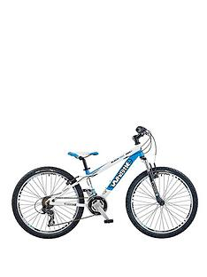 whistle-blackfoot-1424-boys-24-inch-mountain-terrain-bike