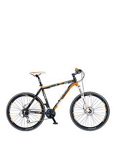 whistle-miwok-1483d-18-inch-frame-26-inch-wheel-alloy-mens-mountain-terrain-bike