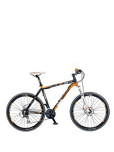 whistle-miwok-1483d-215-inch-frame-26-inch-wheel-alloy-mens-mountain-terrain-bike
