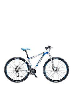 whistle-patwin-1481d-29er-19-inch-frame-alloy-mens-mountain-terrain-bike