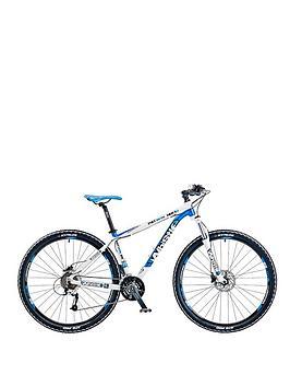 whistle-patwin-1481d-29er-19-inch-frame-alloy-mens-mountain-terrain-bike
