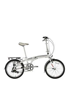 falcon-go-to-alloy-folding-6-speed-bike