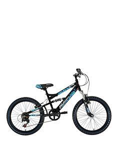 falcon-octane-20-inch-full-suspension-boys-bike