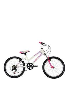 falcon-blossom-20-inch-front-suspension-girls-bike